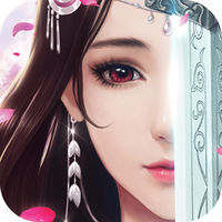 青云仙剑传 v1.0 iPhone/iPad版