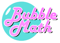 Bubble Math(泡泡数学)v1.0 电脑版